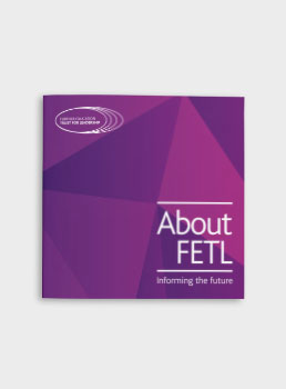 About FETL
