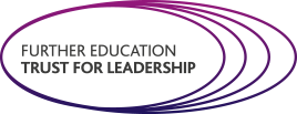 WEBINAR: Higher Education in Further Education: Leading the Challenge
