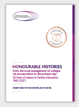 Honourable Histories